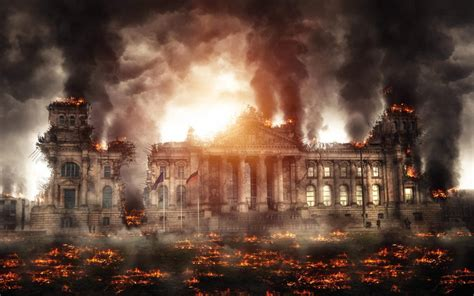This image has an empty alt attribute; its file name is Reichstag-Fire.jpg